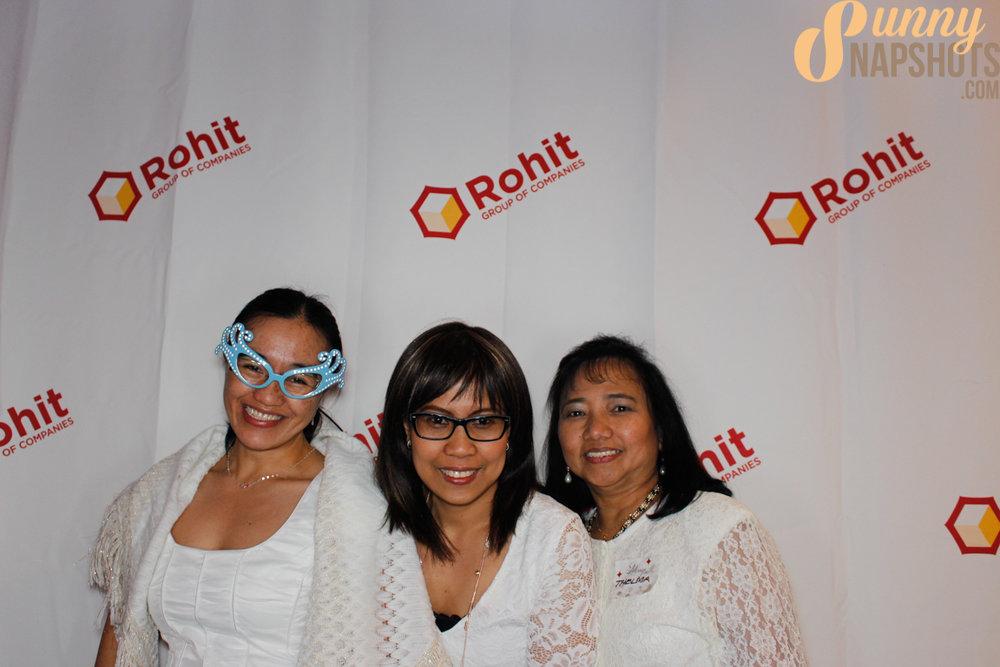Rohit Anniversary (417).jpg