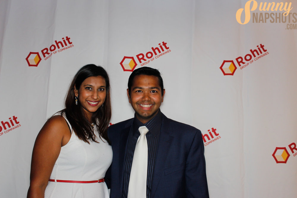 Rohit Anniversary (480).jpg