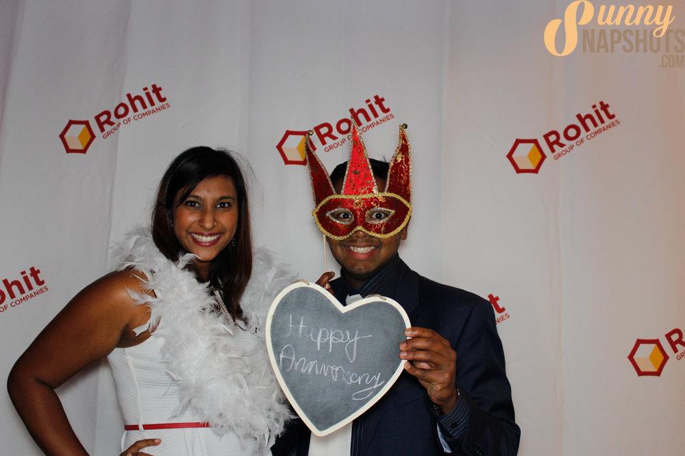 Rohit Anniversary (482).jpg