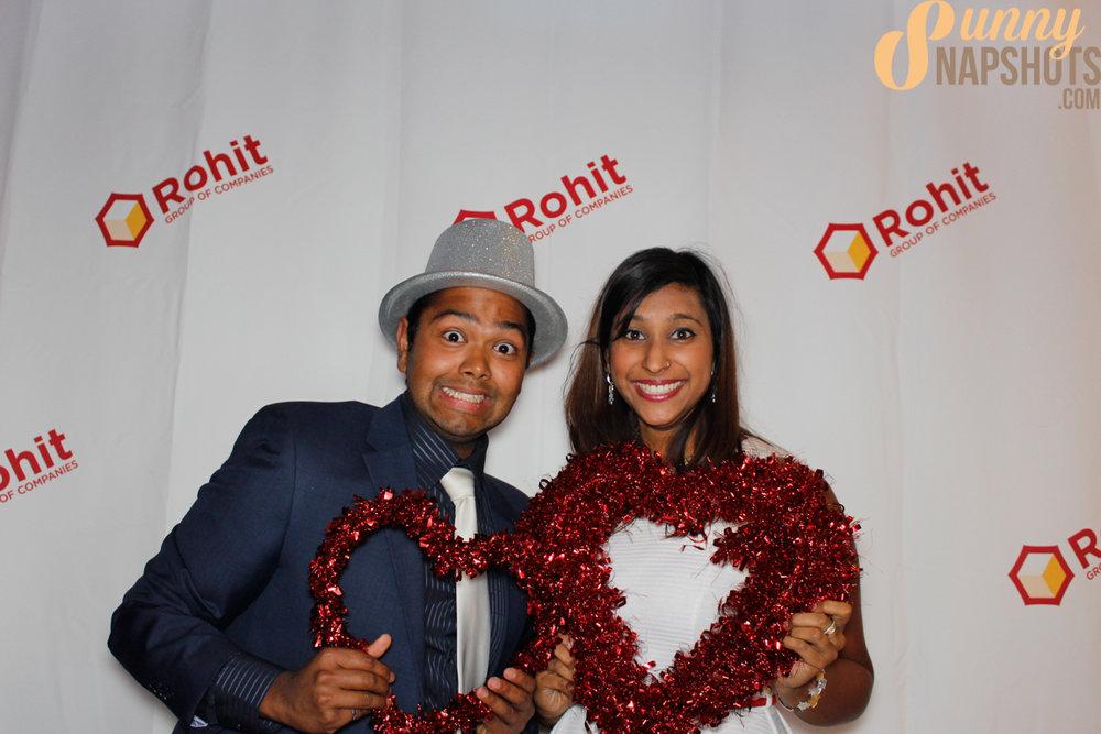 Rohit Anniversary (483).jpg
