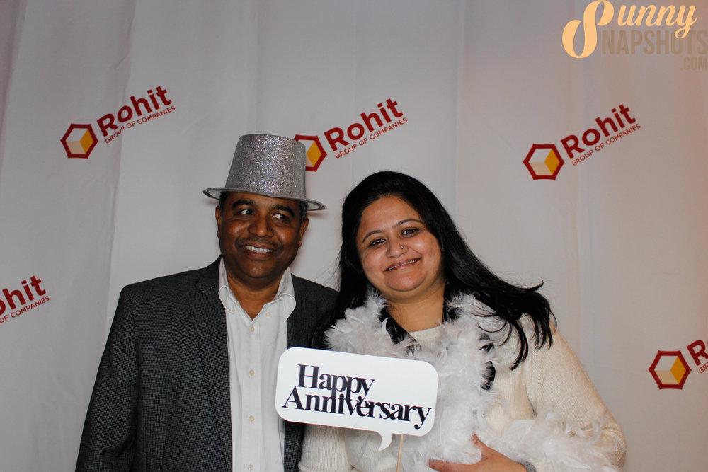 Rohit Anniversary (488).jpg