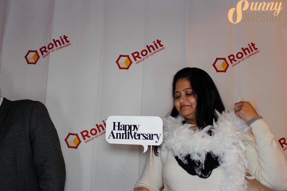 Rohit Anniversary (489).jpg