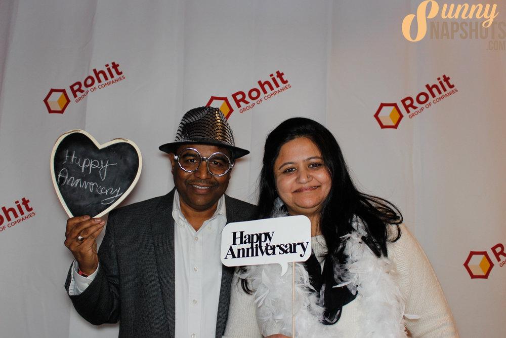 Rohit Anniversary (490).jpg