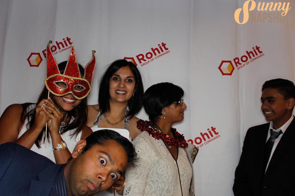 Rohit Anniversary (501).jpg
