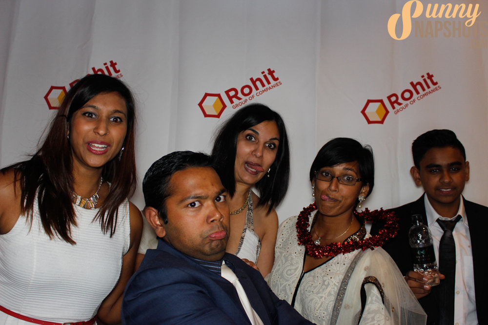 Rohit Anniversary (502).jpg