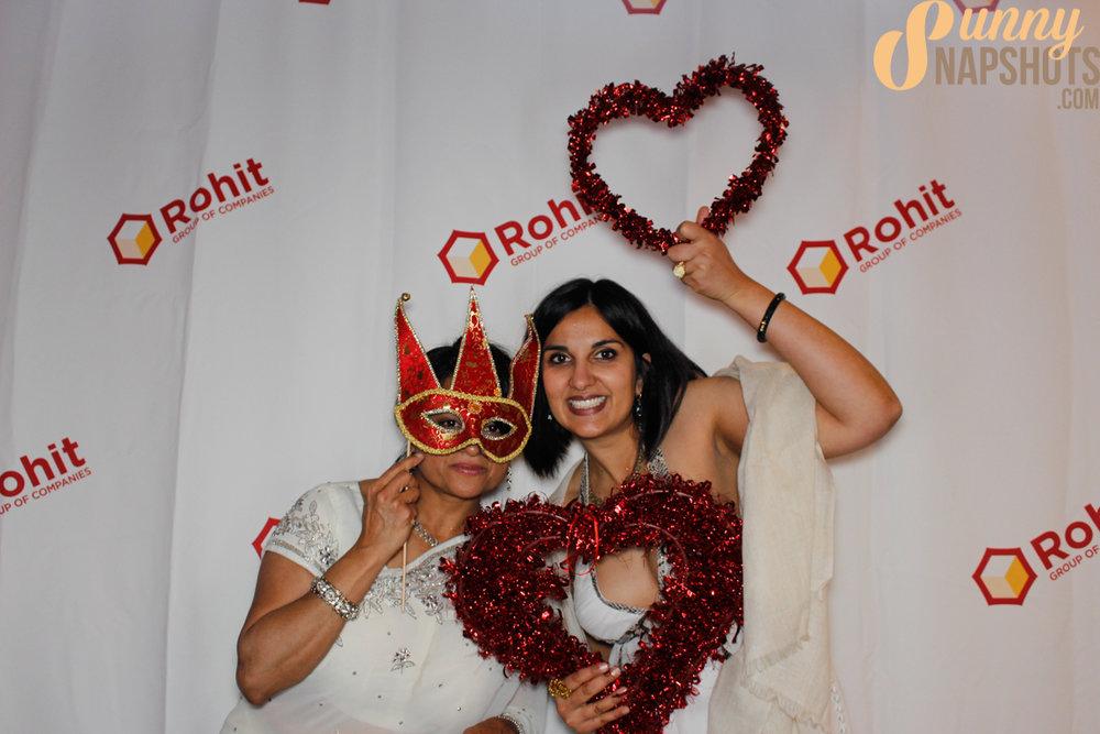 Rohit Anniversary (523).jpg