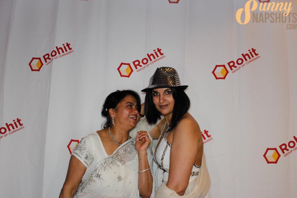 Rohit Anniversary (524).jpg