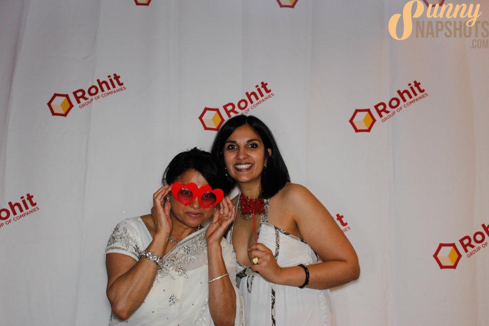 Rohit Anniversary (525).jpg