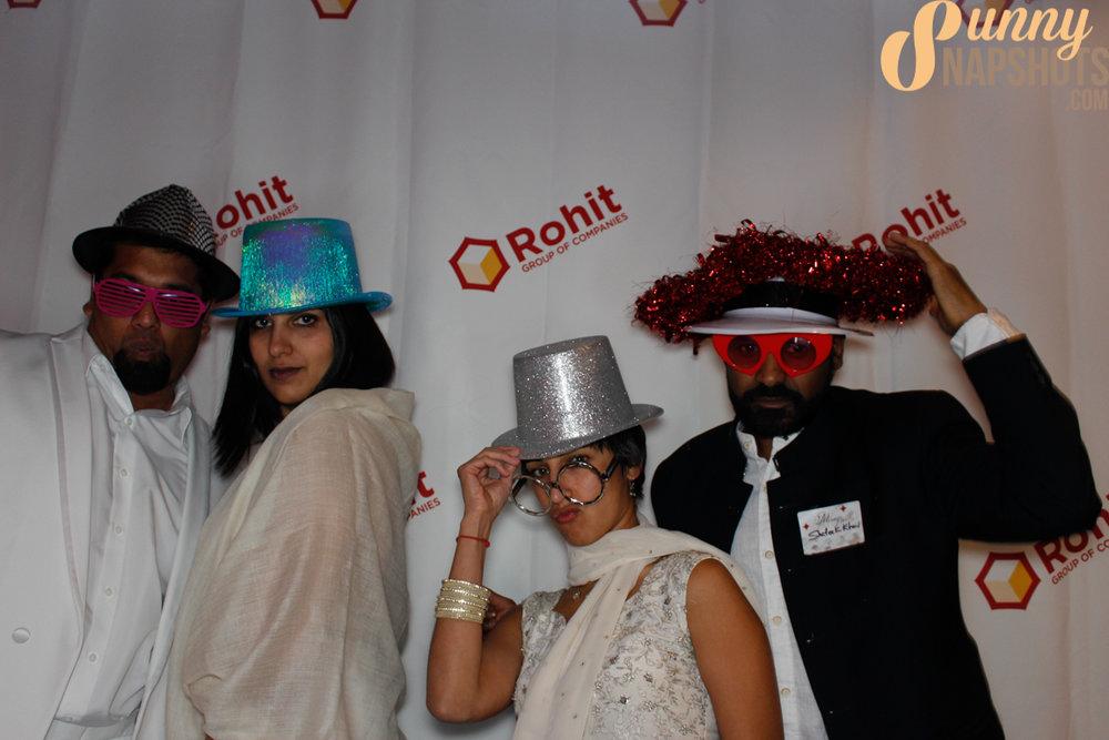 Rohit Anniversary (612).jpg