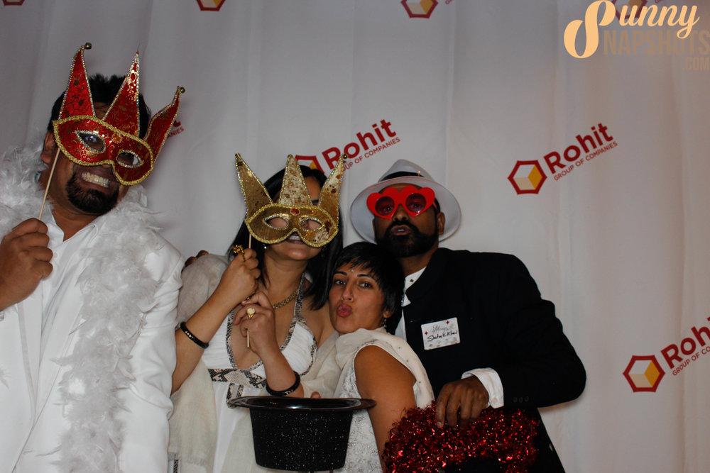 Rohit Anniversary (613).jpg