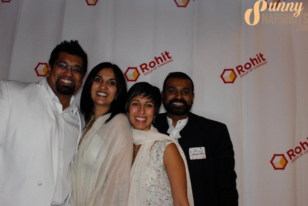 Rohit Anniversary (614).jpg