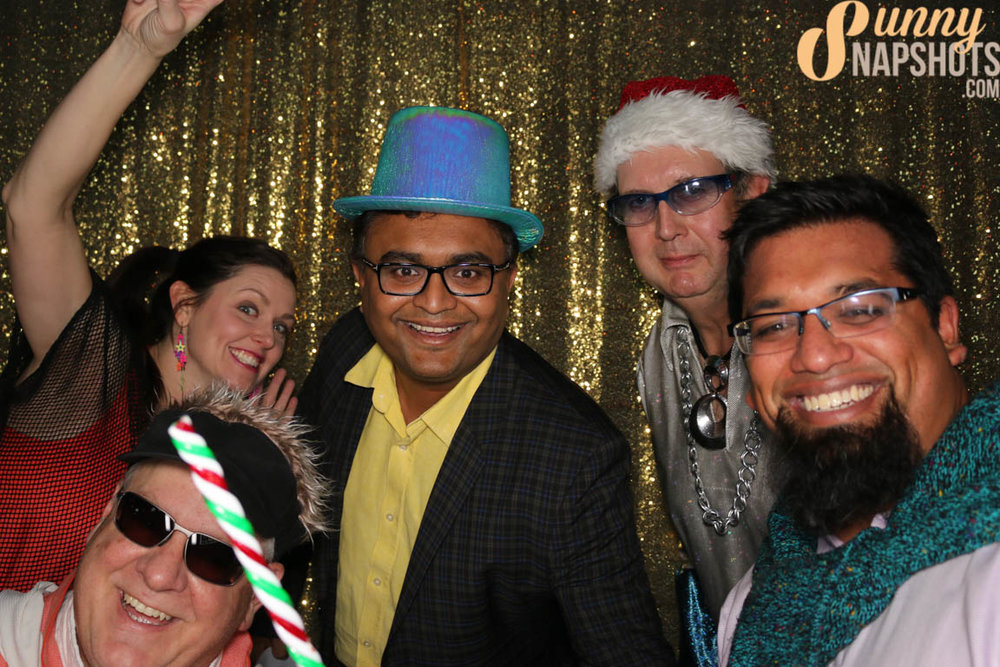 Rohit Christmas Party (315).jpg