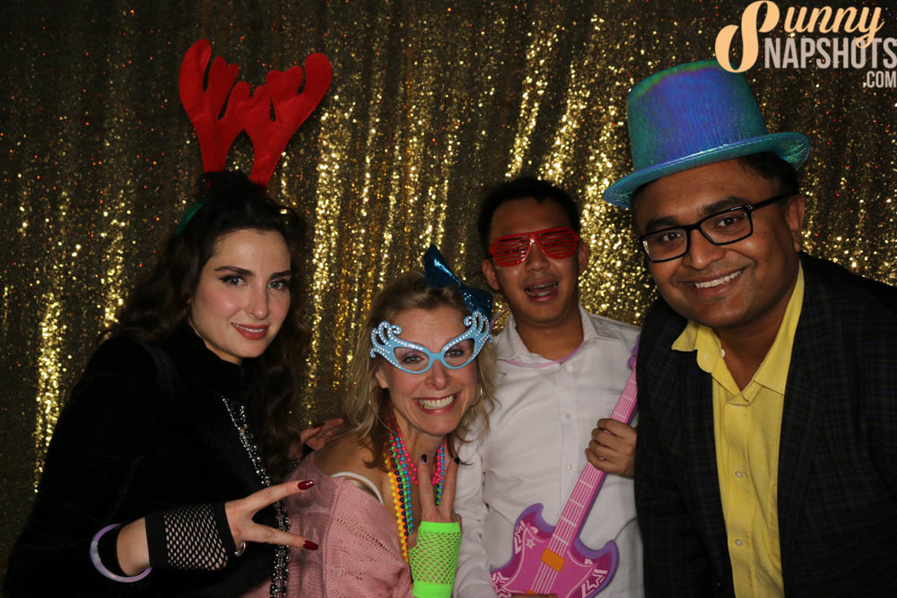 Rohit Christmas Party (342).jpg