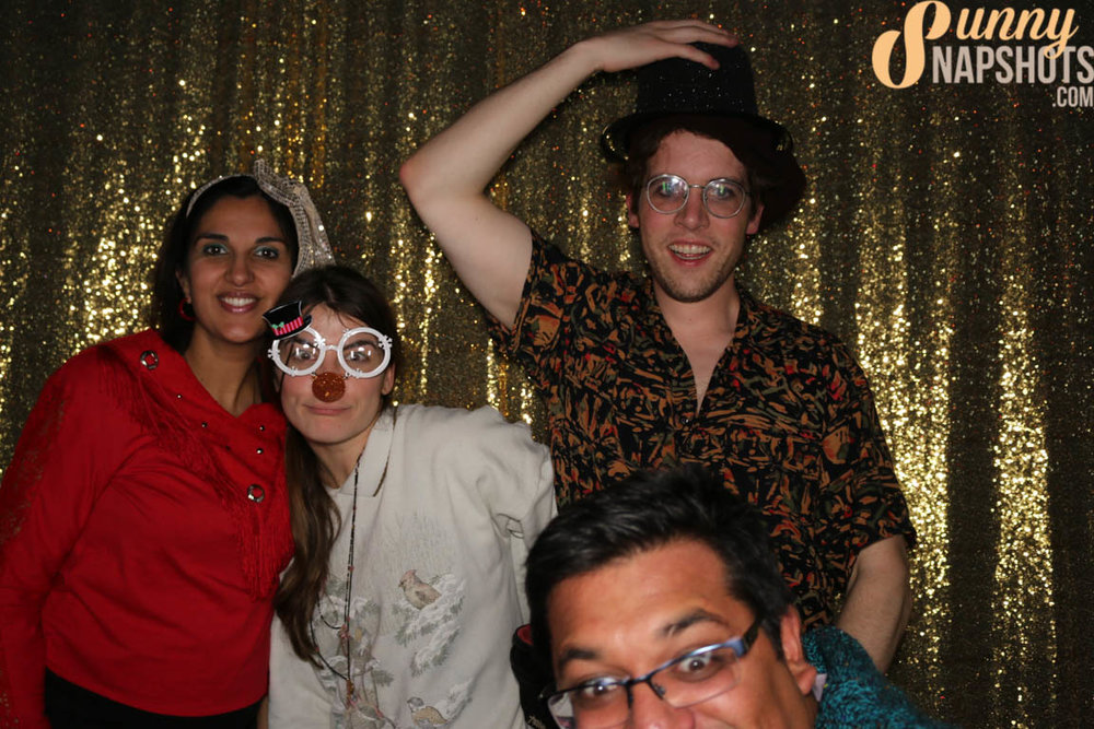 Rohit Christmas Party (358).jpg