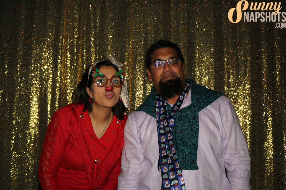 Rohit Christmas Party (362).jpg