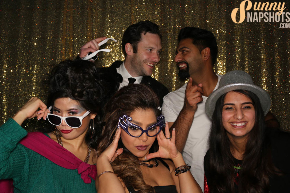 Rohit Christmas Party (385).jpg
