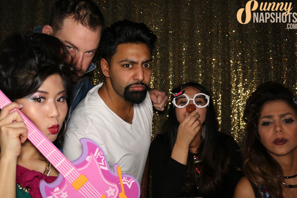 Rohit Christmas Party (393).jpg