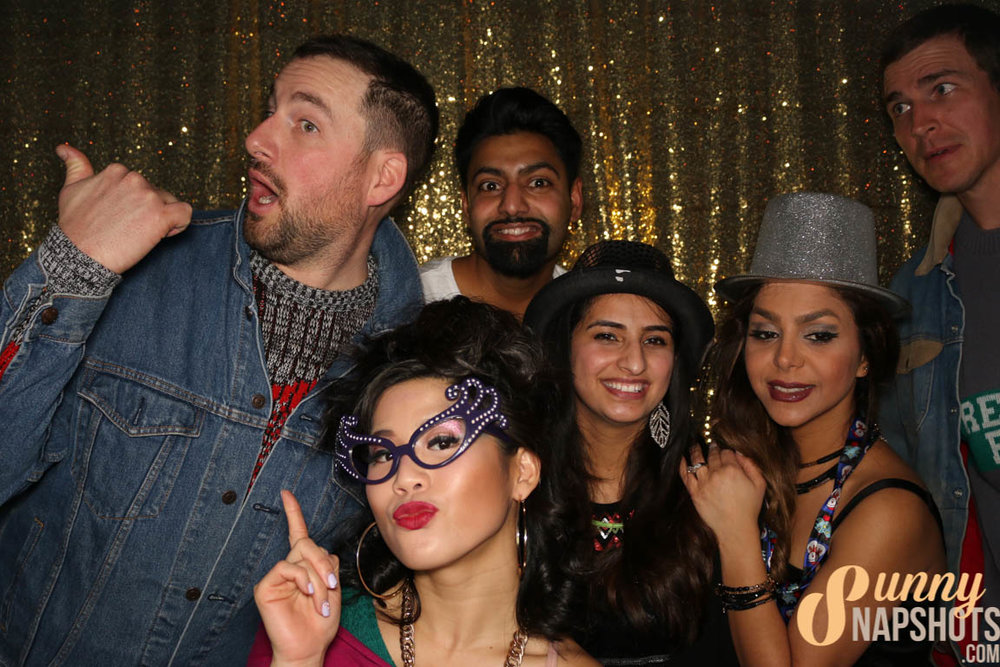 Rohit Christmas Party (392).jpg