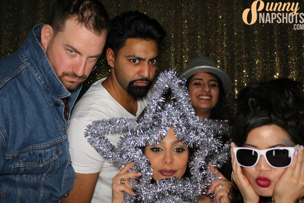 Rohit Christmas Party (394).jpg