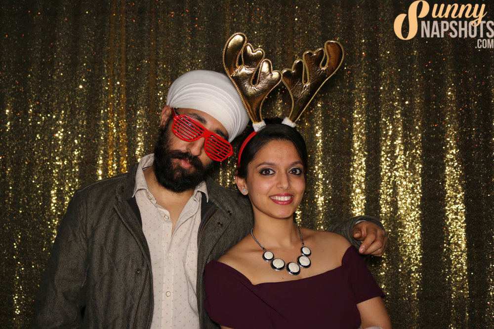 Rohit Christmas Party (446).jpg