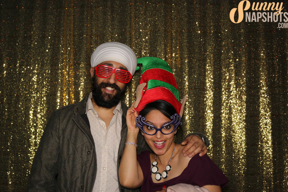 Rohit Christmas Party (452).jpg