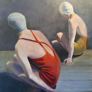 Elizabeth Gorek