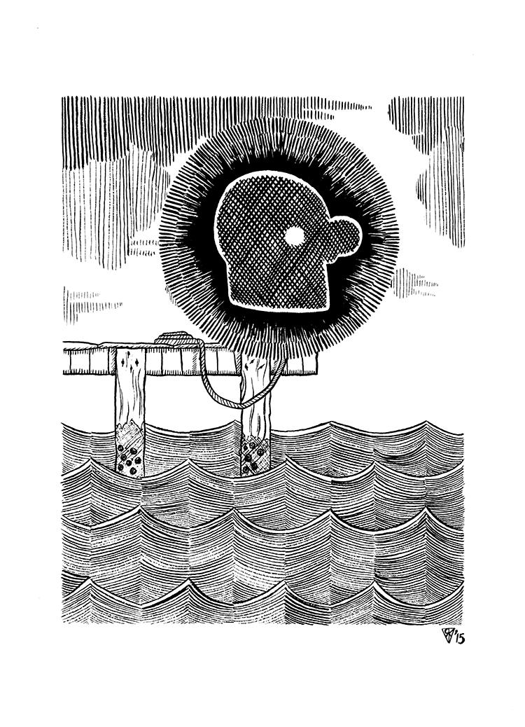 Floating Head 5 LR.png