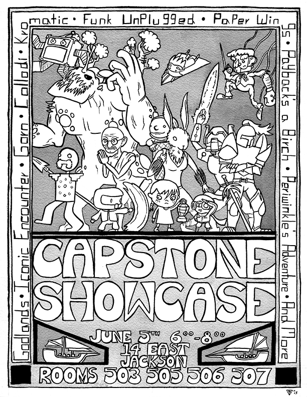 Capstone Poster Print.jpg