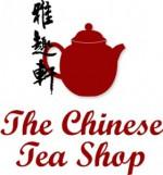 ChineseTea-Shop-e1381124157818.jpg