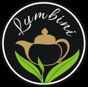 Lumbini-Tea-Logo-Custom-2.png