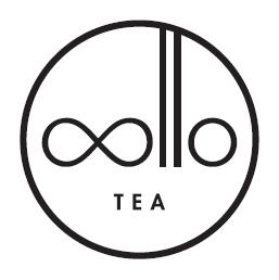 Oollo-Tea.jpg