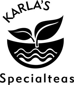 karlas-special-teas-logo-black-SMALL.jpg