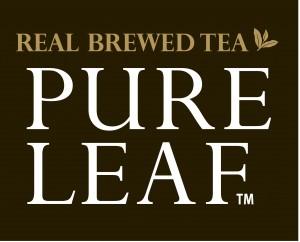 Pure-Leaf-logo-300x242.jpg