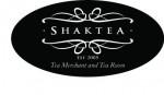 Shaktea-e1381124024878.jpg