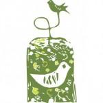 tea_sparrow-150x150.jpg