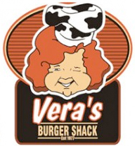veras-burgers-logo.jpg