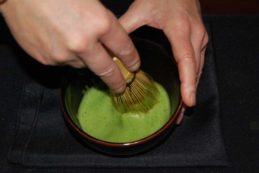 matcha making.jpg