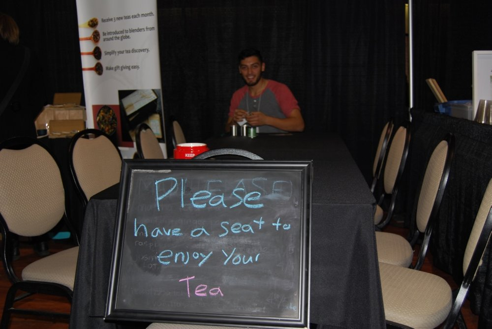 sit for tea.jpg
