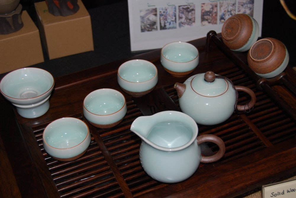 tea set up.jpg