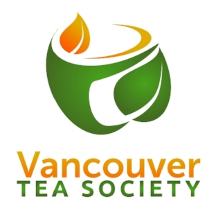 VanTeaSociety-logo-noline--vertical copy.jpg