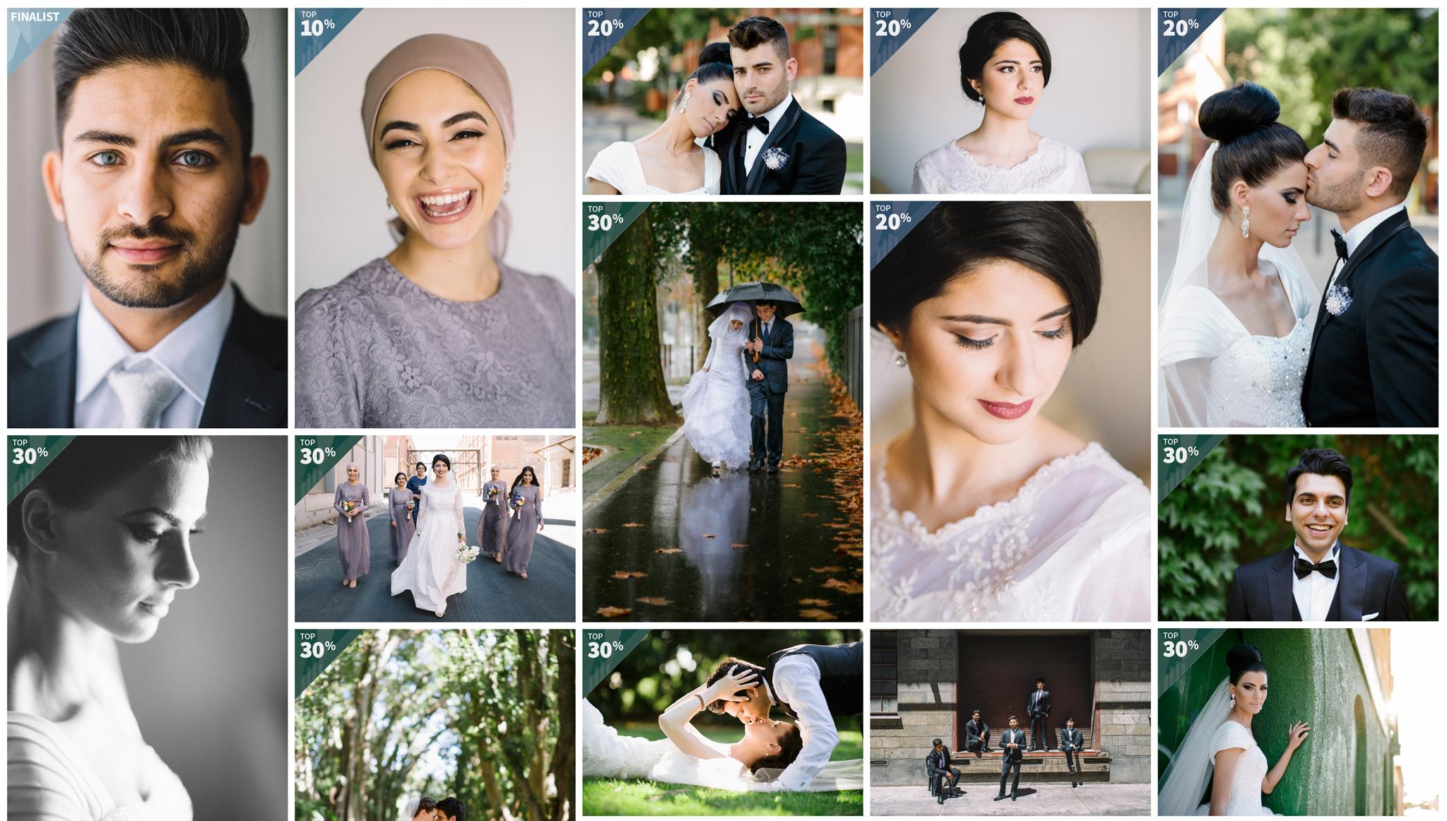 Shoot & Share Photo Contest 2015