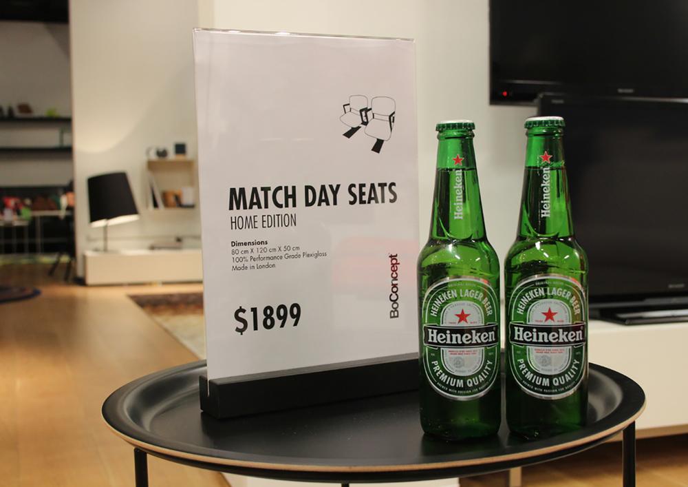 Heineken_gallery_image_04.jpg