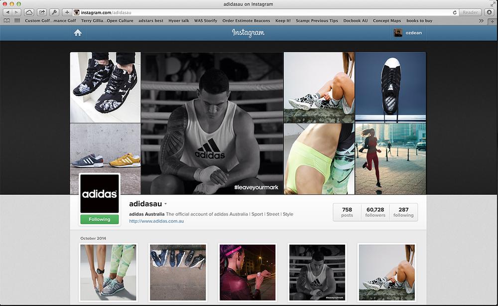 adi_instagram.jpg