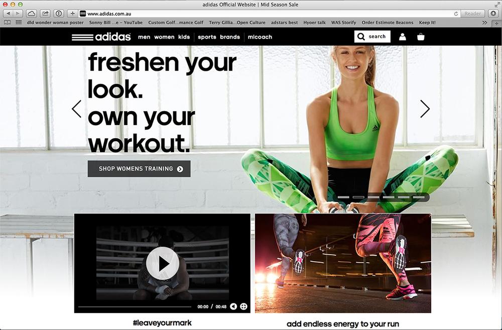 adi_website.jpg