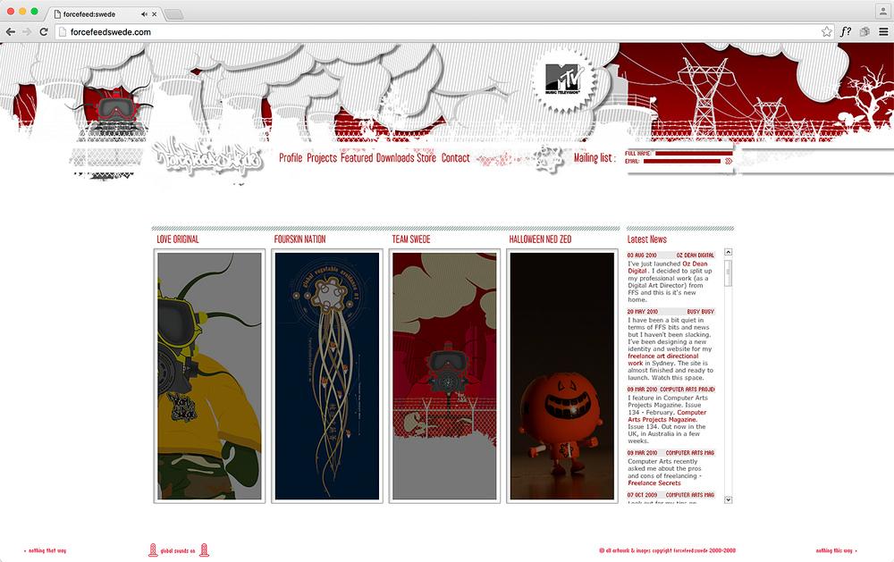 odd_ffs_2008_site_01.jpg