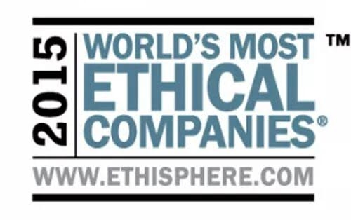 ethical.jpg