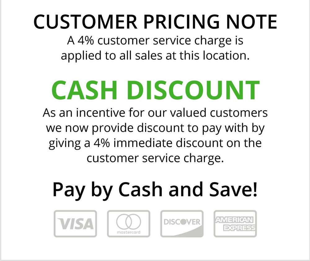 cashdiscount-sticker-square.jpg