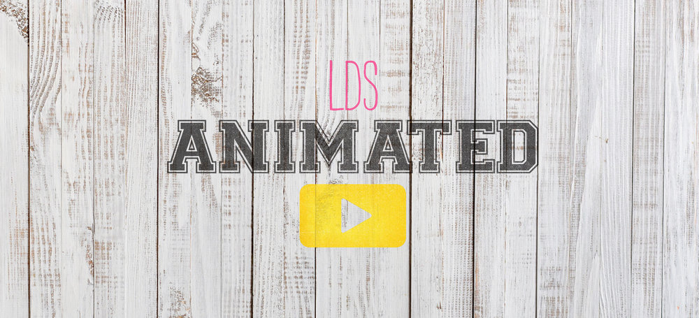 LDS_Animated_Videos_Logo.jpg