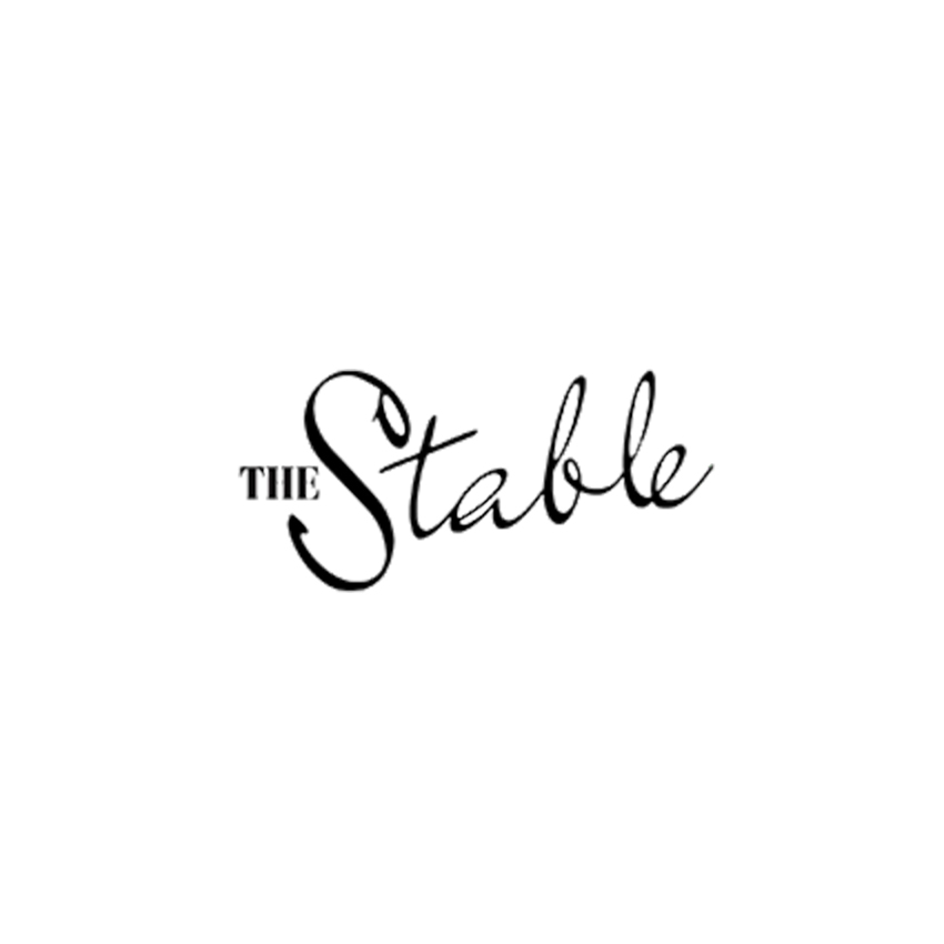 The Stable VR Production Company, PLaTO Reality's, First Project Scores A Big Win