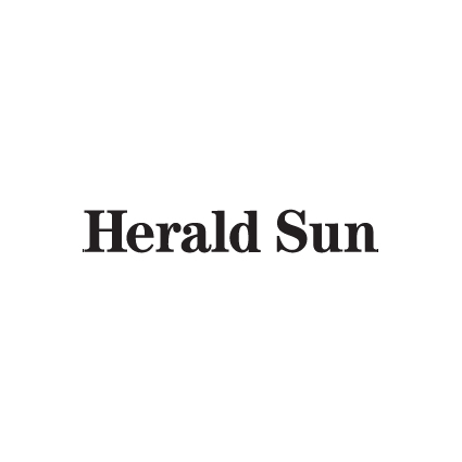 The Herald Sun Virtual Reality Tour to Sell Victorian Values